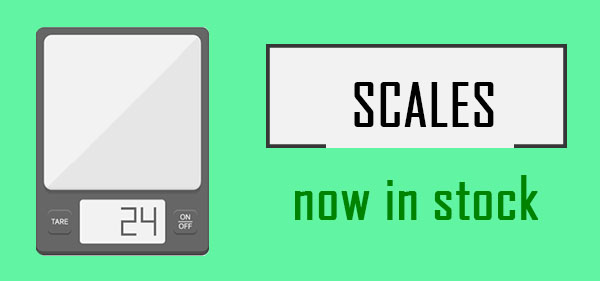 wholesale digital scales now in stock