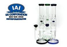 Best Water Pipes Wholesalers Online