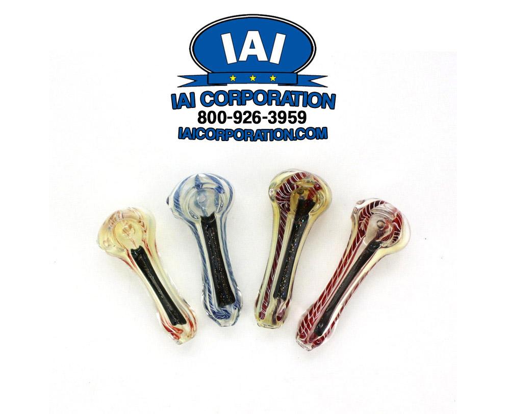 Top Glass Pipe Distributors