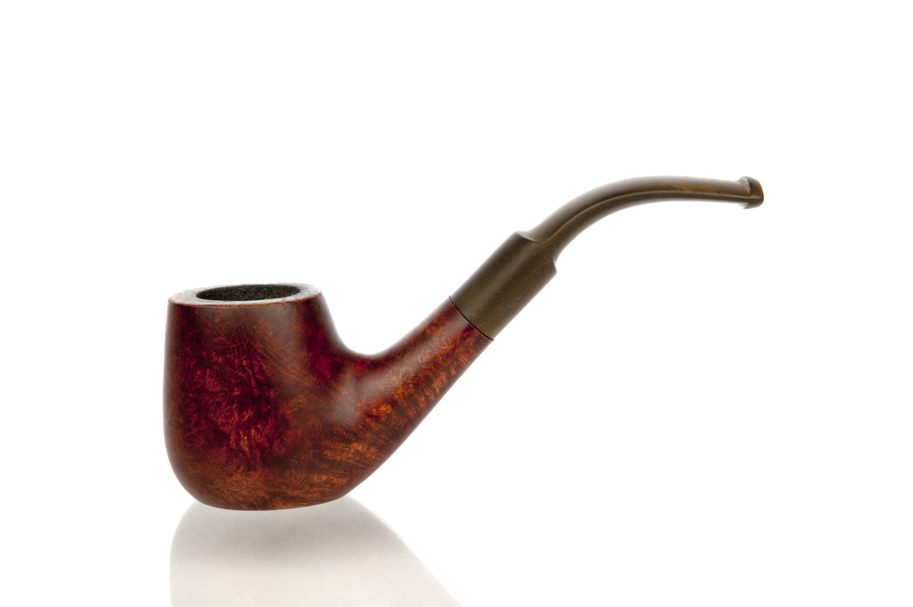 Wholesale Tobacco Pipes