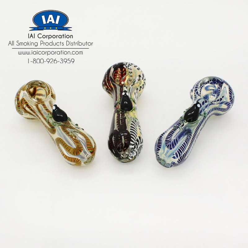 smoking accessories at wholesale