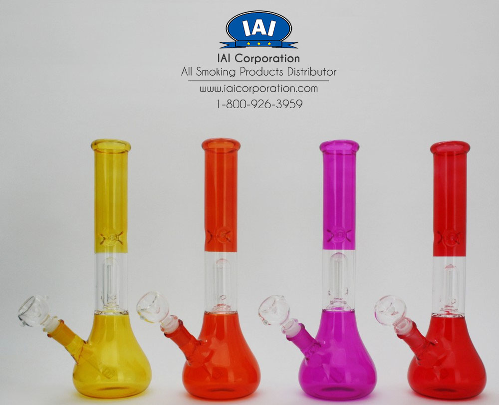 wholesale pipes and bongs