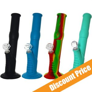 62029-Silicone-WP-11-500x500