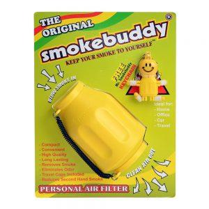 smoke-buddy-large-1