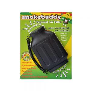 smoke-buddy-small-1