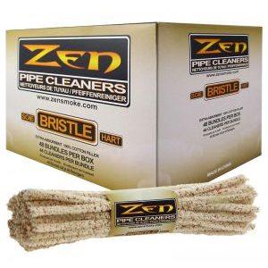 zen-pipe-cleaner-bristle-1