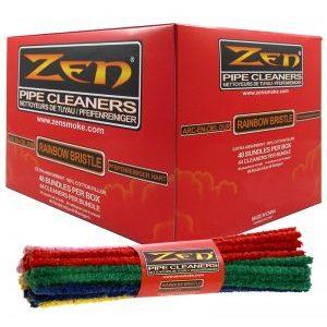 zen-pipe-cleaner-rainbow-bristle-1