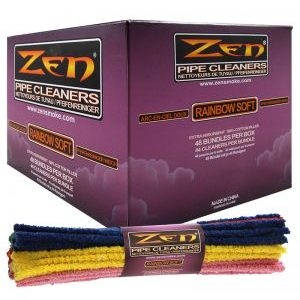 zen-pipe-cleaner-rainbow-soft-1