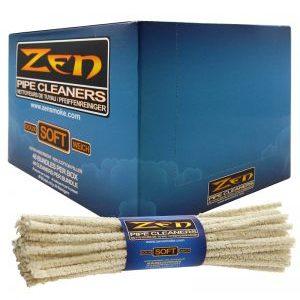 zen-pipe-cleaner-soft-1_copy