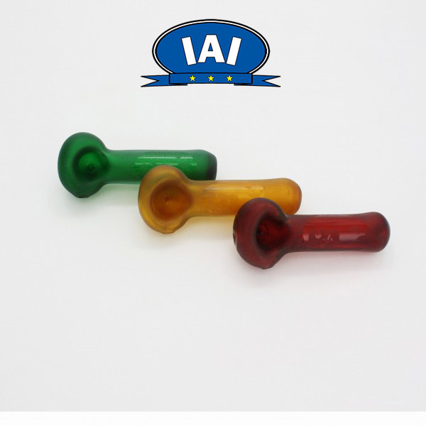 What to Look for in Glass Hand Pipe Distributors