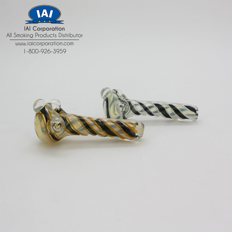 Glass Tobacco Pipe Wholesalers