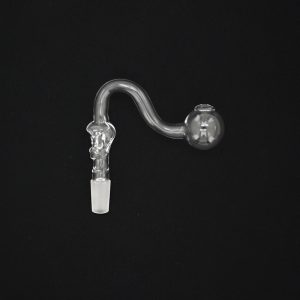 10158-Clear (14mm)