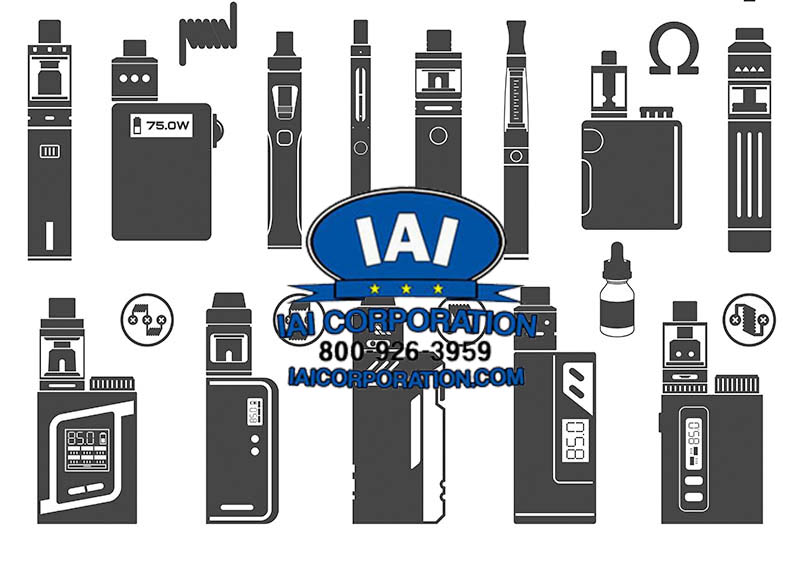 You Need Quality Vape Wholesalers to Have a Successful Shop