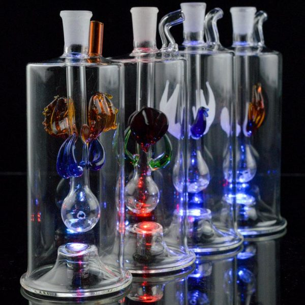 glass pipes wholesale