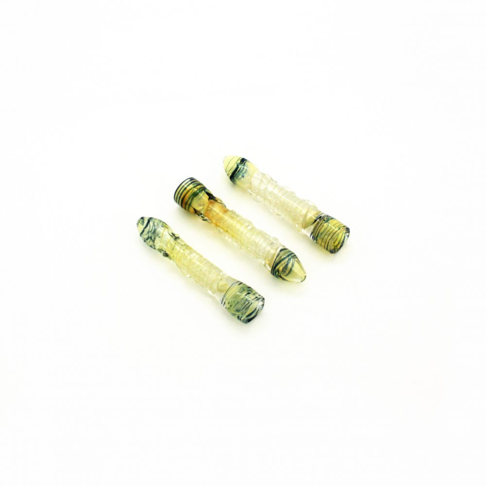 smoking accessories wholesale