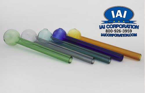 Glass Pipes Wholesale Distributors